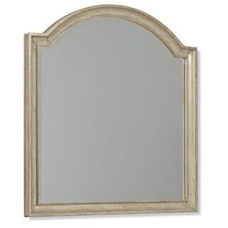 A.R.T. Furniture Provenance Vertical Mirror - CREAM
