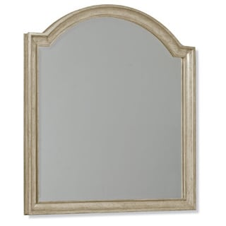 A.R.T. Furniture Provenance Vertical Mirror