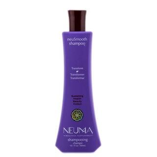 Neuma Neusmooth 10-ounce Leave-On Conditioner