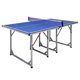Tennis Tables For Less Overstock