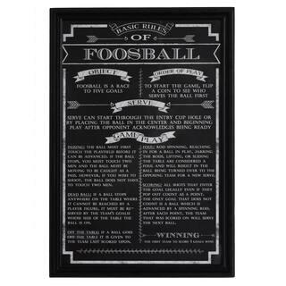 Foosball Game Rules Wall Art|https://ak1.ostkcdn.com/images/products/12707347/P19488986.jpg?impolicy=medium