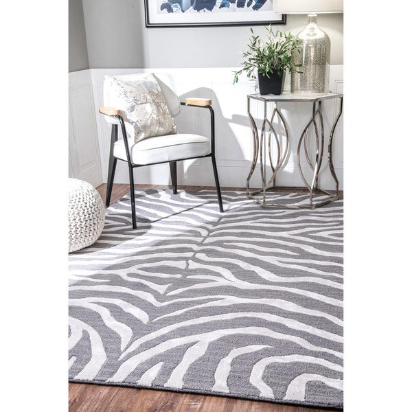 Image Result For Living Room Zebra