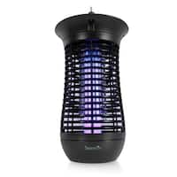 Pyle Indoor/ Outdoor Waterproof UV Bug Zapper