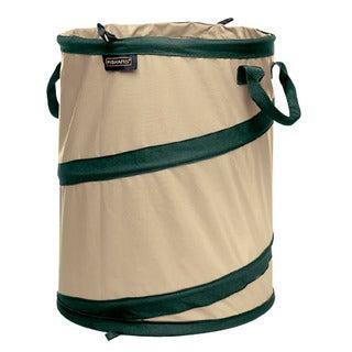 Fiskars 94046974J 10 Gallon Kangaroo Container