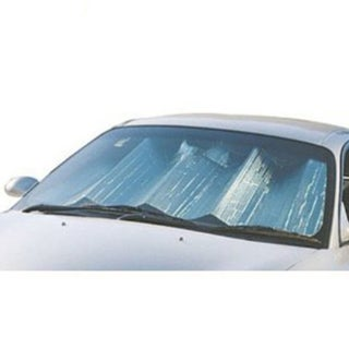 Reflector Premium Double Bubble Silver Auto/Car/SUV/Truck Standard Reflective Aluminum Coating
