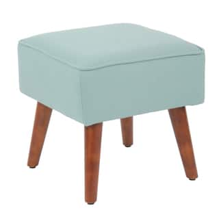 Porthos Home Lorraine Accent Ottoman|https://ak1.ostkcdn.com/images/products/12710741/P19492075.jpg?impolicy=medium
