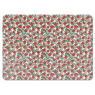Bloom Placemats (Set of 4)