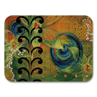 Kelp Forest Placemats (Set of 4)