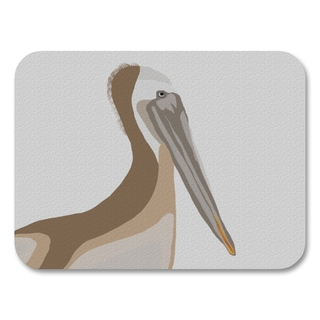 Pelican Placemats (Set of 4)