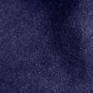 Skyline Furniture Skyline Regal Patriot Blue Tufted Chair