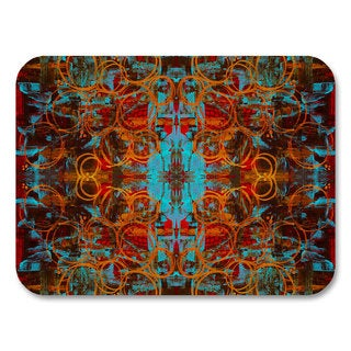 Ubud Placemats (Set of 4)