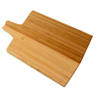 Bamboo Folding Cutting Board