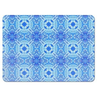 Star of the Ocean Placemats (Set of 4)
