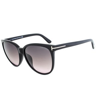 Tom Ford Asian Fit Sunglasses FT9309 01B