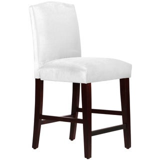 white fabric dining room chairs shop the best deals for