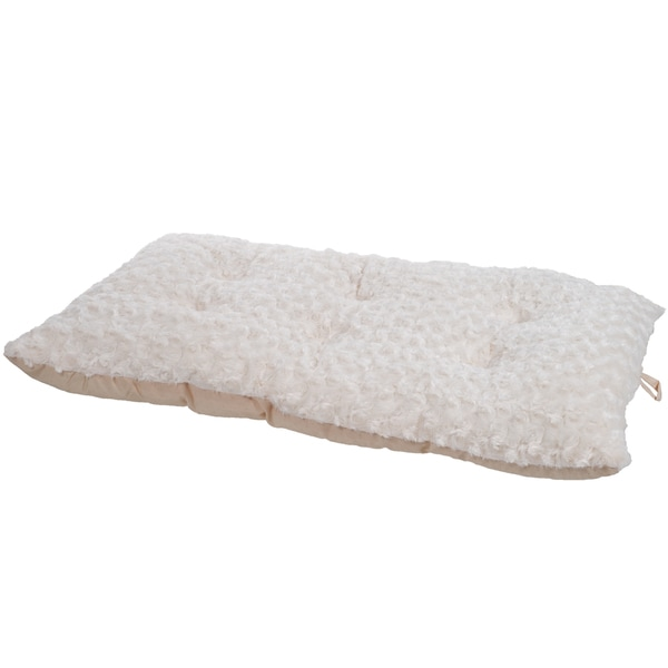 PETMAKER Cushion Pillow Pet Bed. Opens flyout.