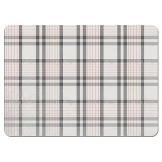 Earl Grey Placemats (Set of 4)