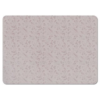 Rediscovered Rose Placemats (Set of 4)