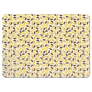 Indian Summer Placemats (Set of 4)