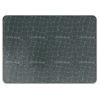 Crocodile Placemats (Set of 4)