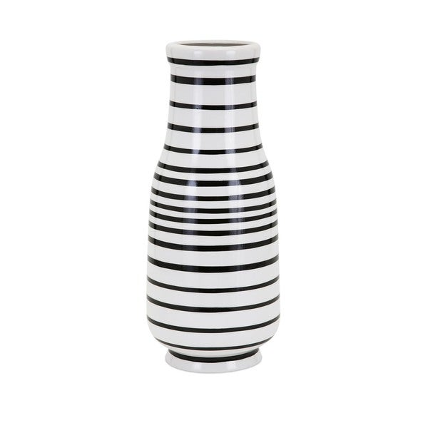 Parisa Medium Vase