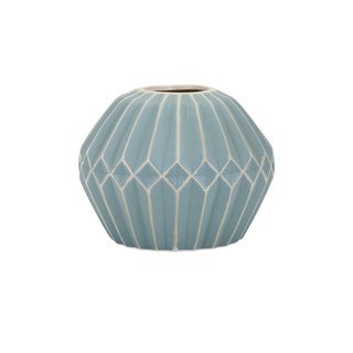 Asher Small Vase