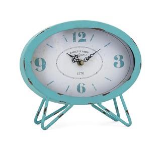 Rayen Clock