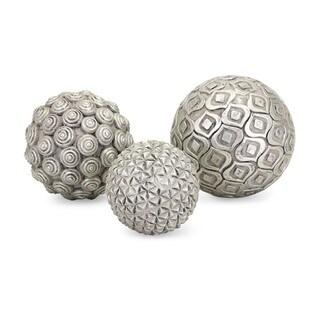 Decor Balls