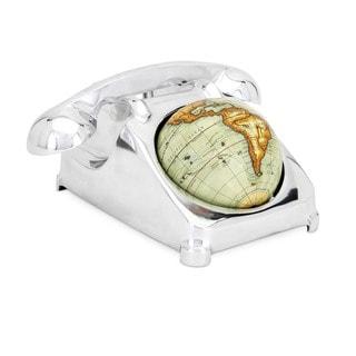 MaBell Telephone Globe