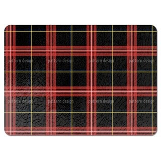 Lord Hampton Placemats (Set of 4)
