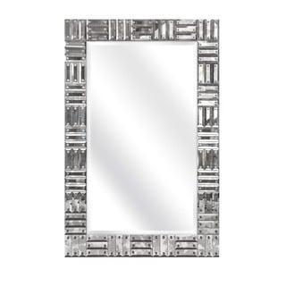 Loxias Wall Mirror