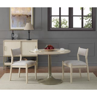 40-inch Moonlight Dining Table