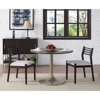 40-inch Twilight Dining Table