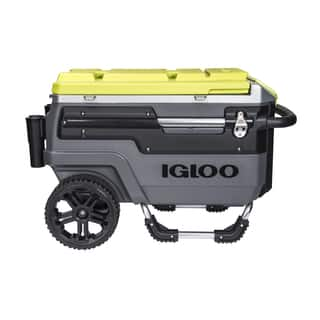 TrailMate Journey Cooler|https://ak1.ostkcdn.com/images/products/12714671/P19495666.jpg?impolicy=medium