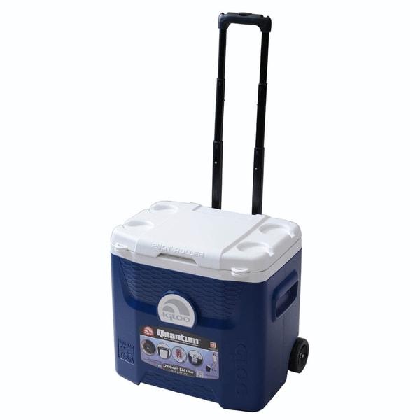 Quantum 28 Roller Cooler