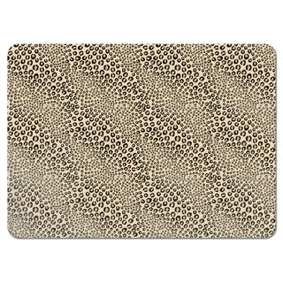 Leopards Want To Be Kissed Placemats (Set of 4)