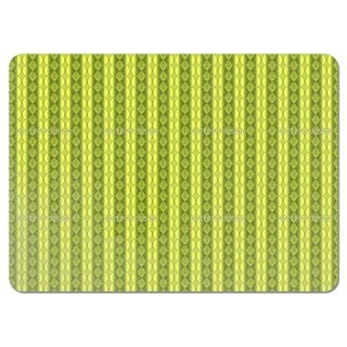 Border of the Olive Grove Placemats (Set of 4)