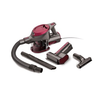 Shark HV292 Rocket Corded Handheld Vacuum (Refurbished)
