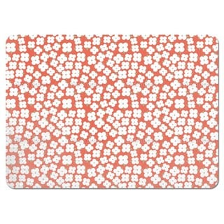 Cherryblossom Sea Placemats (Set of 4)