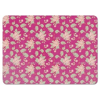 Bouquetpink Placemats (Set of 4)