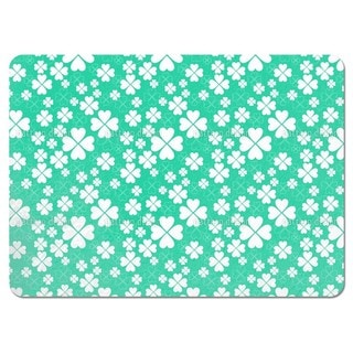 Lucky Clover Placemats (Set of 4)