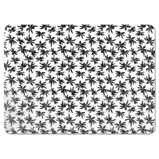 Palmtrees Placemats (Set of 4)