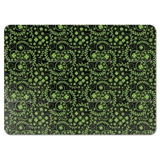 Shamrock Placemats (Set of 4)