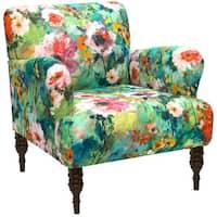 Skyline Furniture Juliet Multi Chair