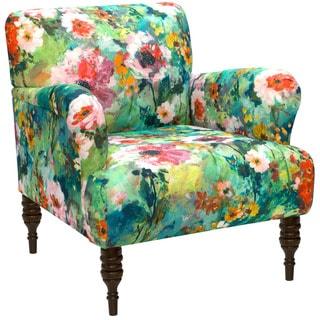 Skyline Furniture Juliet Multi Chair - N/A
