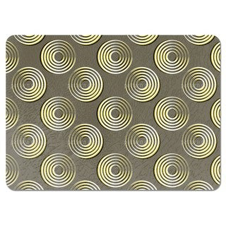 Hypnoring Placemats (Set of 4)