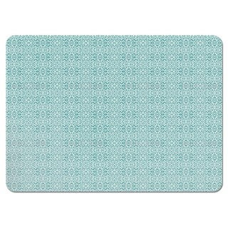 Embellishment Placemats (Set of 4)