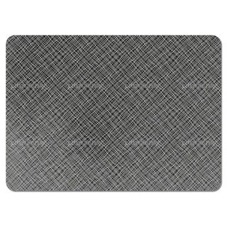 Woven Net Placemats (Set of 4)
