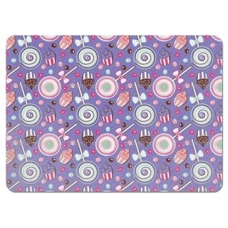 Cookidoo Purple Placemats (Set of 4)