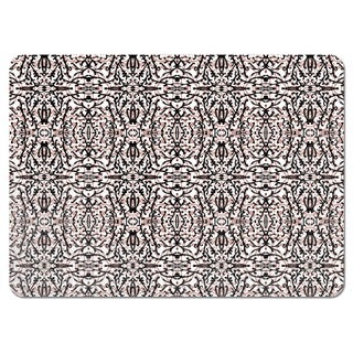 Filigranissimo Placemats (Set of 4)